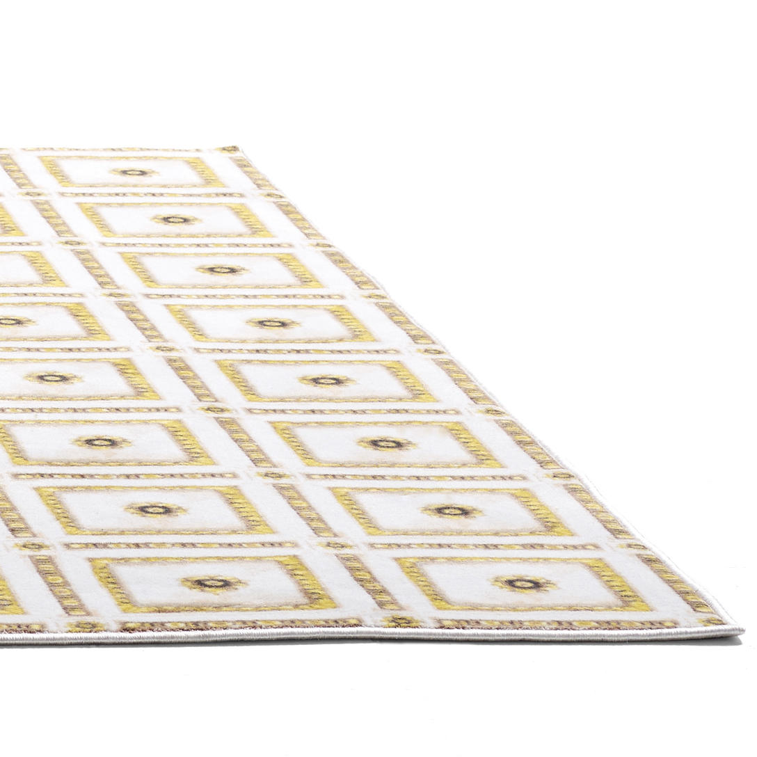 Soffitto l 200 - Firenze Carpet 1