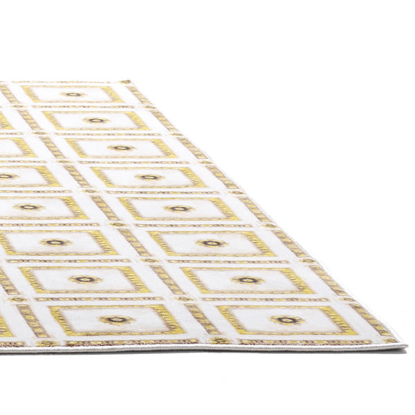 Soffitto l 200 - Firenze Carpet 2